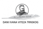 "Natječaj za Književnu nagradu ""Ivan vitez Trnski"" 2017."