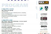 Alpe Adria festival mladih pisaca