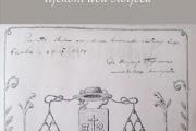 Predstavljanje nove knjige Tereze Salajpal